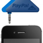Paypal-here 1