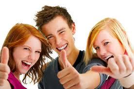 popsa.biz 100 самых популярных молодежных брендов. Пятничный вечер.