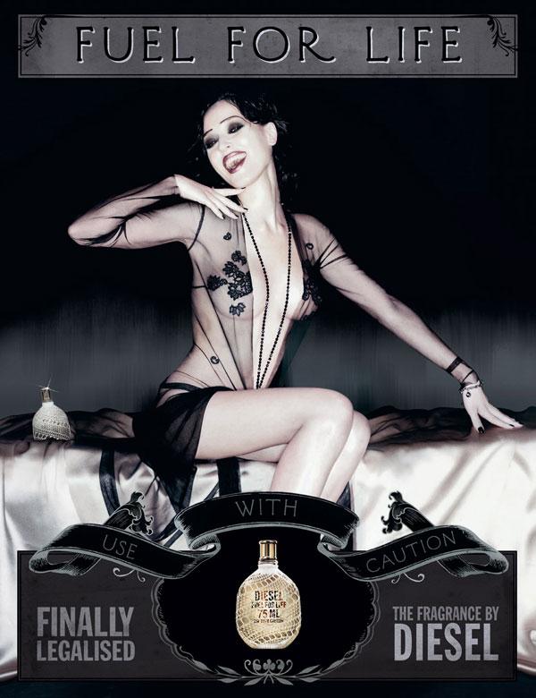 popsa.biz Сексуальная реклама и увеличение продаж.