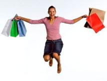 popsa.biz - Довольный потребитель