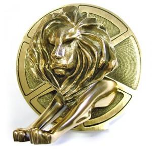 popsa.biz - Каннские львы - золотой лев