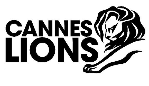 popsa.biz - Международный фестиваль рекламы Каннские львы