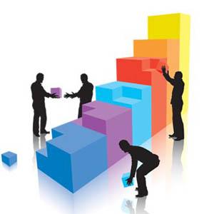 popsa biz Элементы стратегии бизнеса