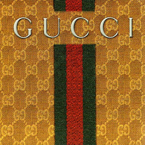 popsa biz Gucci 3