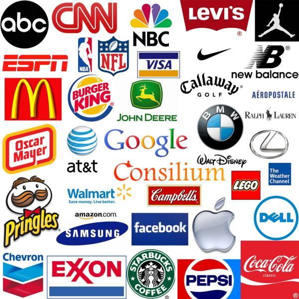 popsa biz brands-2