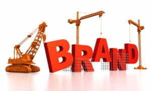 popsa biz Современный бренд