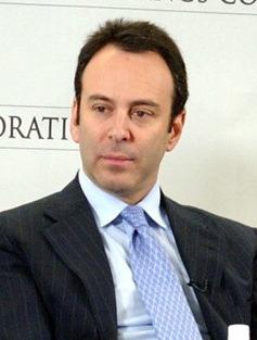Эдвард Ламперт. popsa.biz