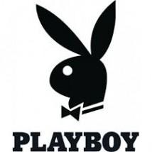 Животные в рекламе (кролику playboy посвящается)