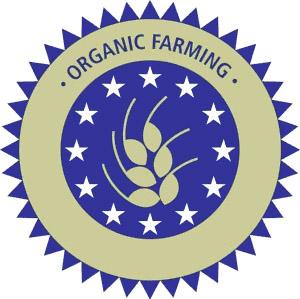 popsa biz ORGANIC FARMING