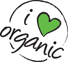 popsa biz i love organic