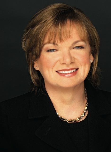 Кристина Голд popsa.biz женщины в бизнесе