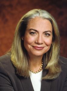 Лиз Смит popsa.biz женщины в бизнесе