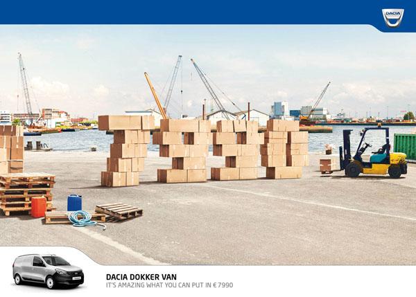 popsabiz-Dacia_Dokker-_Van-3