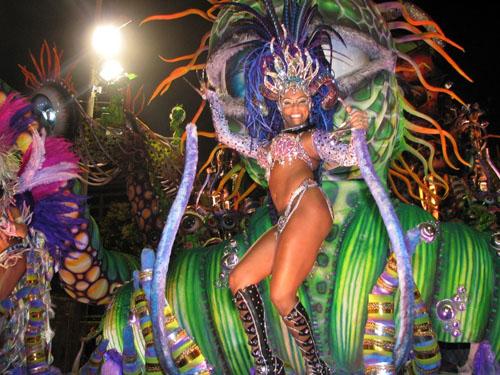 popsabiz-carnaval-rio-11