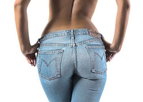 popsabiz jeans sexy1