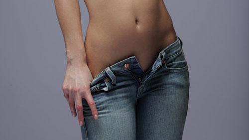 popsabiz jeans sexy2