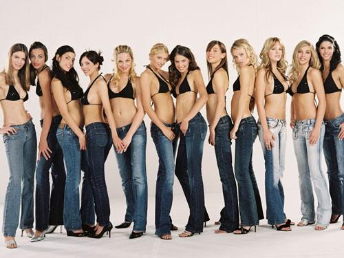 popsabiz jeans sexy3
