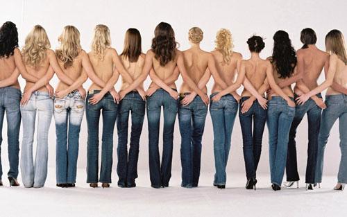popsabiz jeans sexy4