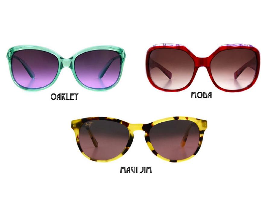 popsabiz-sunglasses1