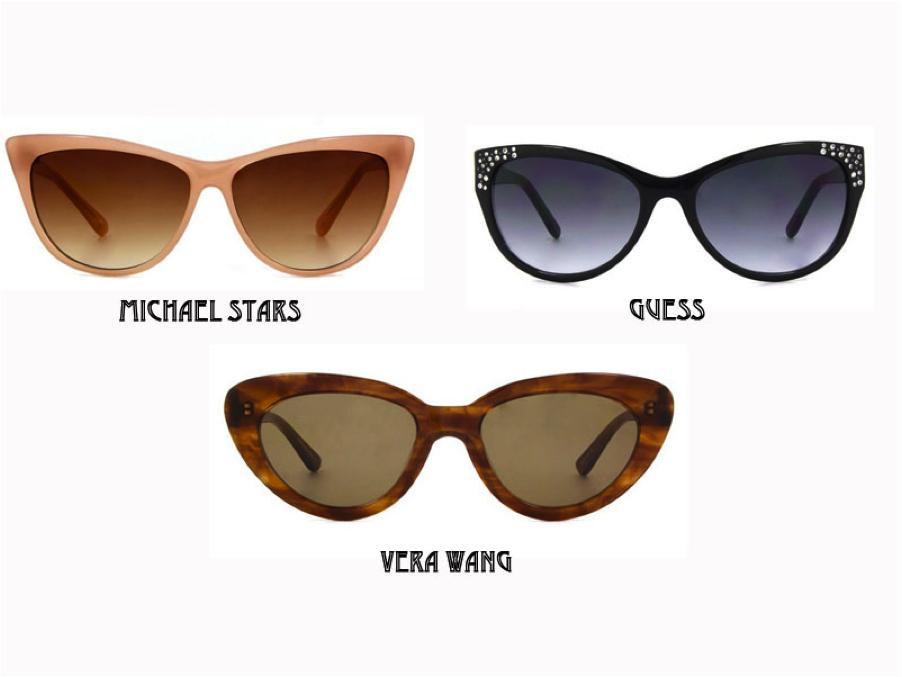 popsabiz-sunglasses2