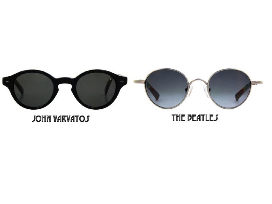 popsabiz-sunglasses3