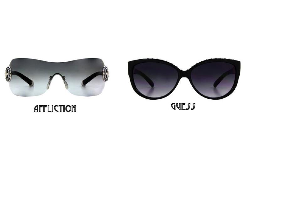 popsabiz-sunglasses4