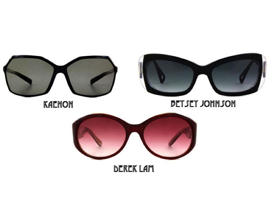 popsabiz-sunglasses5