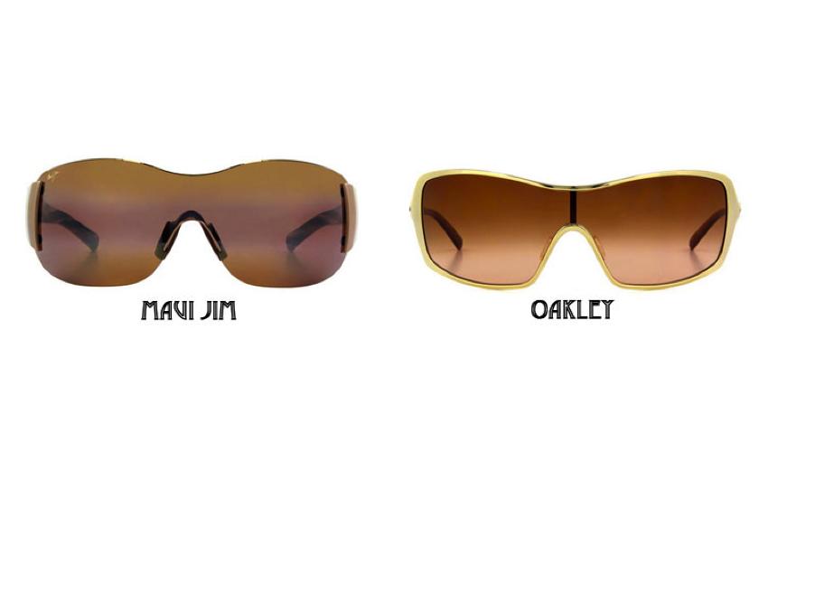popsabiz-sunglasses6