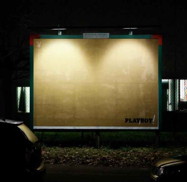 playboy рекламный бюджет popsa.biz