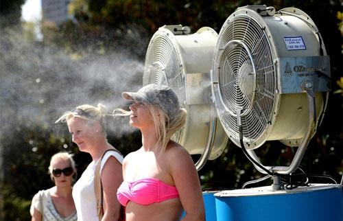 popsa.biz реклама вентиляторов