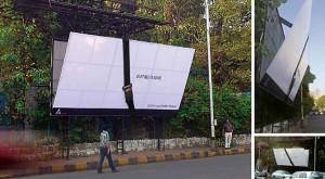 popsabiz-Индийская социальная реклама
