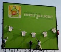 popsabiz-дизайн рекламы