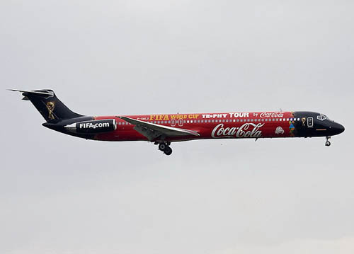popsa biz-реклама на самолетах-10