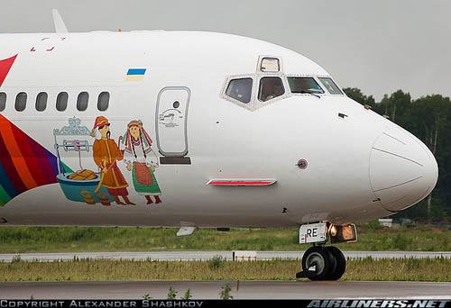 popsa biz-реклама на самолетах-11