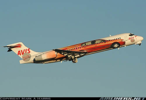 popsa biz-реклама на самолетах-12