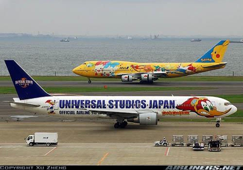 popsa biz-реклама на самолетах-13