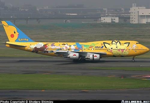 popsa biz-реклама на самолетах-14