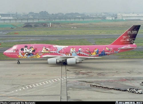 popsa biz-реклама на самолетах-15