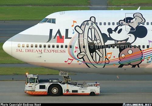 popsa biz-реклама на самолетах-16