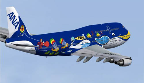 popsa biz-реклама на самолетах-18