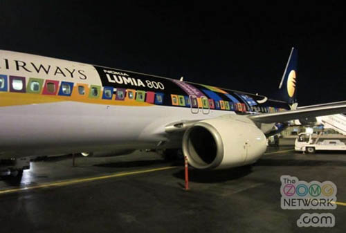 popsa biz-реклама на самолетах-20