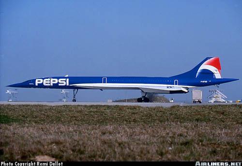 popsa biz-реклама на самолетах-22
