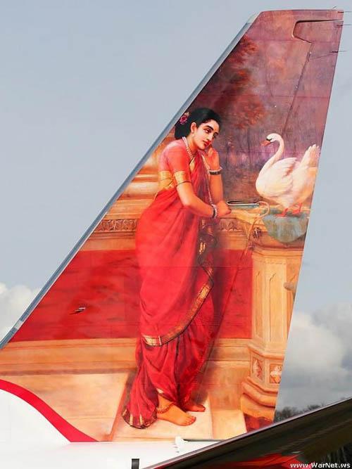 popsa biz-реклама на самолетах-23
