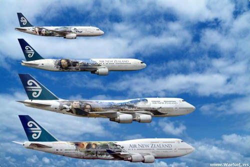 popsa biz-реклама на самолетах-24