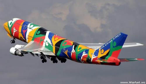 popsa biz-реклама на самолетах-25