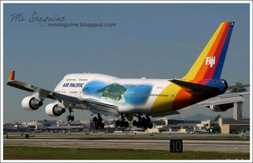 popsa biz-реклама на самолетах-28