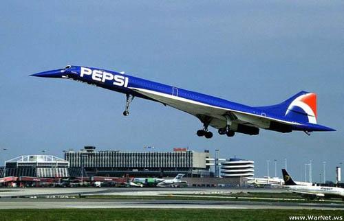 popsa biz-реклама на самолетах-33