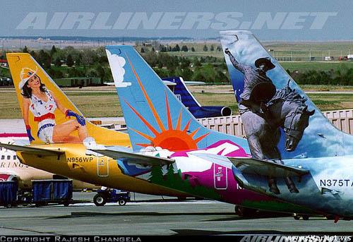 popsa biz-реклама на самолетах-34