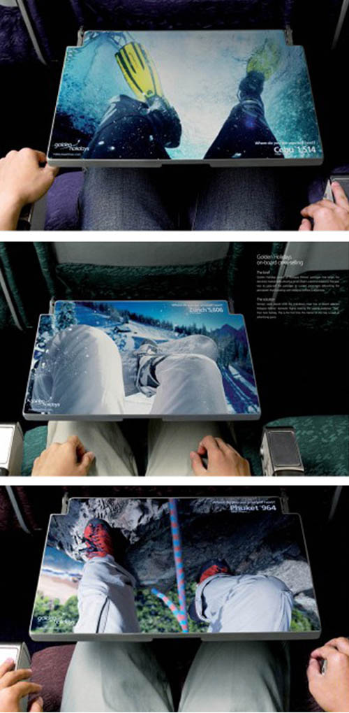 popsa biz-реклама на самолетах-35
