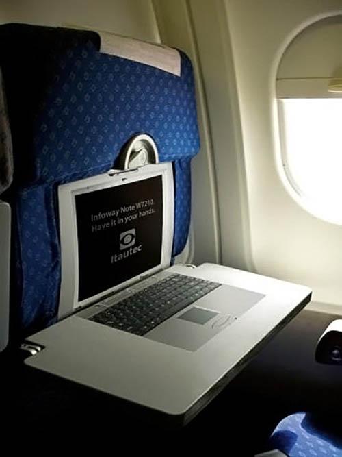 popsa biz-реклама на самолетах-37